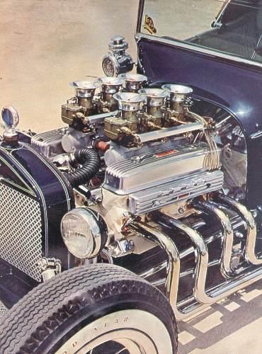 Huvitavaid mootorivariante Nailhead_rod_l