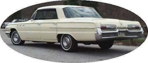 Buick Lesabre Related Images Start 450