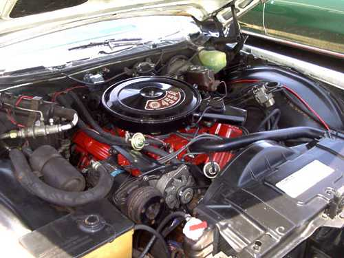 455 Buick Engine for Sale http://www.buicks.net/show_and_shine/Smartin